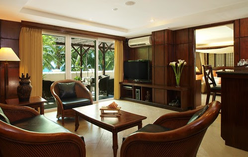 Mandarin Grand Suite 1