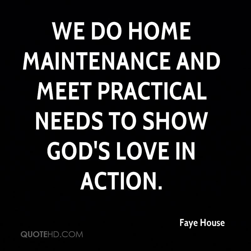 Faye House Quotes Quotehd