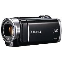 JVCケンウッド JVC EVERIO 32GB GZ-E265