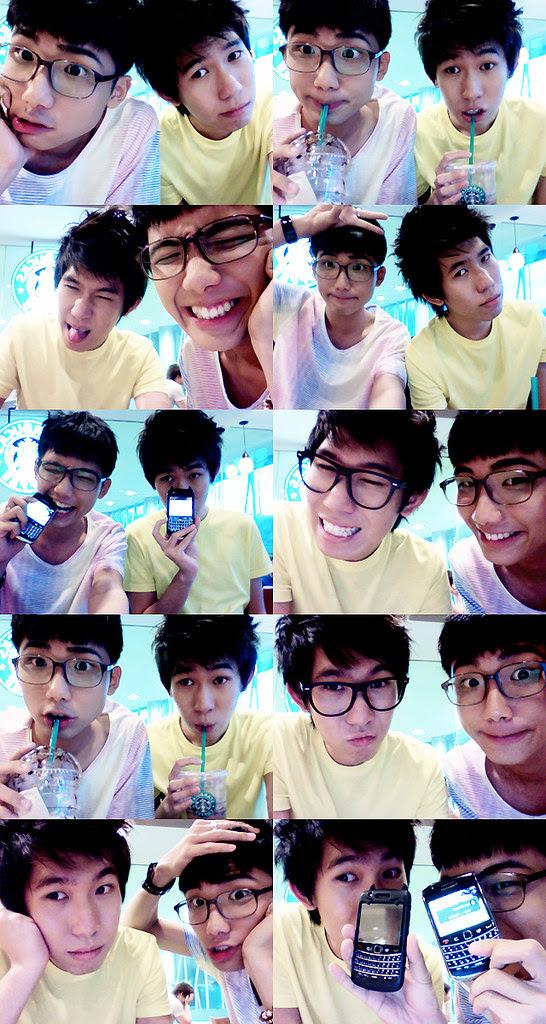 photoboothissac&me