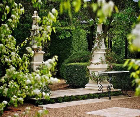 Top 20 Southern Highlands wedding venues perfect for a