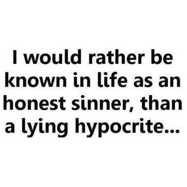 Hypocrisy Quotes Hypocrisy Sayings Hypocrisy Picture Quotes