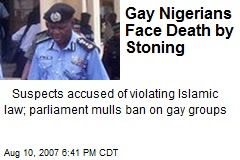 http://img1-cdn.newser.com/square-image/5648-20110401033257/gay-nigerians-face-death-by-stoning.jpeg