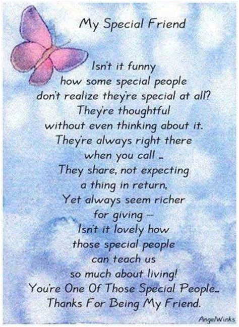 Lost friend friendship quotes (1)   Collection Of