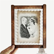 Best 20  9th Wedding Anniversary ideas on Pinterest   9