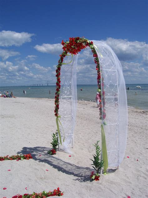 The Best Wedding Decorations: Simple Guide For Wedding