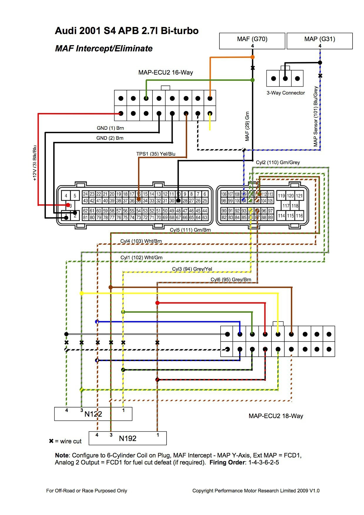 Diagram Ford Radio Wiring Diagram 1990 Full Version Hd Quality Diagram 1990 Diagramsouthm Gisbertovalori It