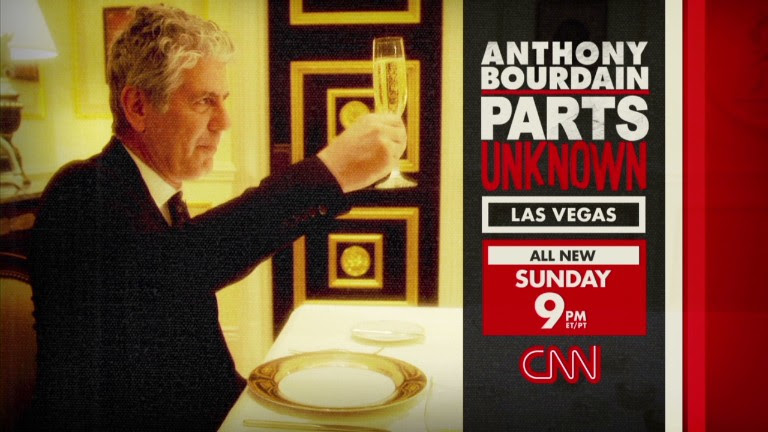 http://www.cnn.com/video/shows/anthony-bourdain-parts-unknown/season-3/las-vegas/