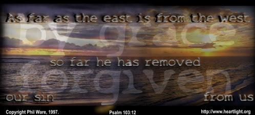 Inspirational illustration of Matthew 18:15