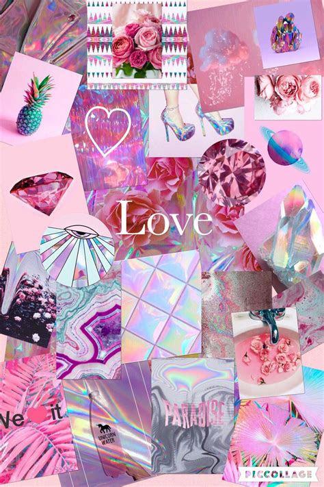 Vsco Girl Wallpaper Background Cheap Diazepam43