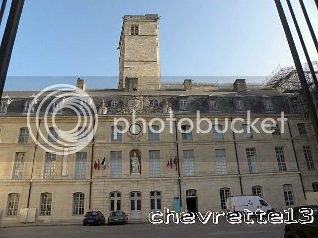 http://i1252.photobucket.com/albums/hh578/chevrette13/FRANCE/DSCN0606640x480_zps088ff226.jpg