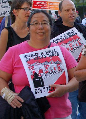 build-wall-of-resistance.jpg