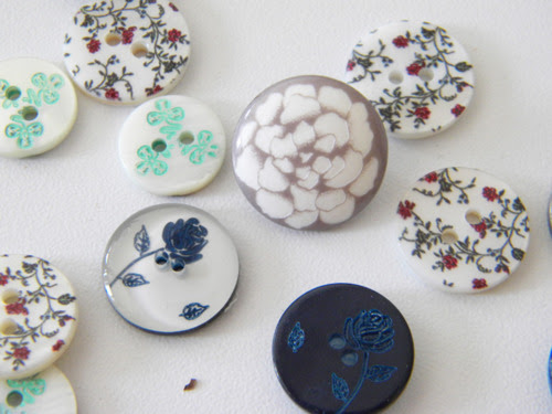parisian buttons sewing your style