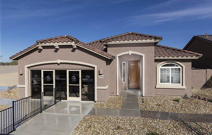 Glendale homes for sale  Homes for sale in Glendale AZ  HomeGain