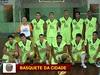 Sub 21 de basquete masculino de Itupeva estará no Campeonato Regional em 2011