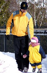 Quebec Feb 06 148