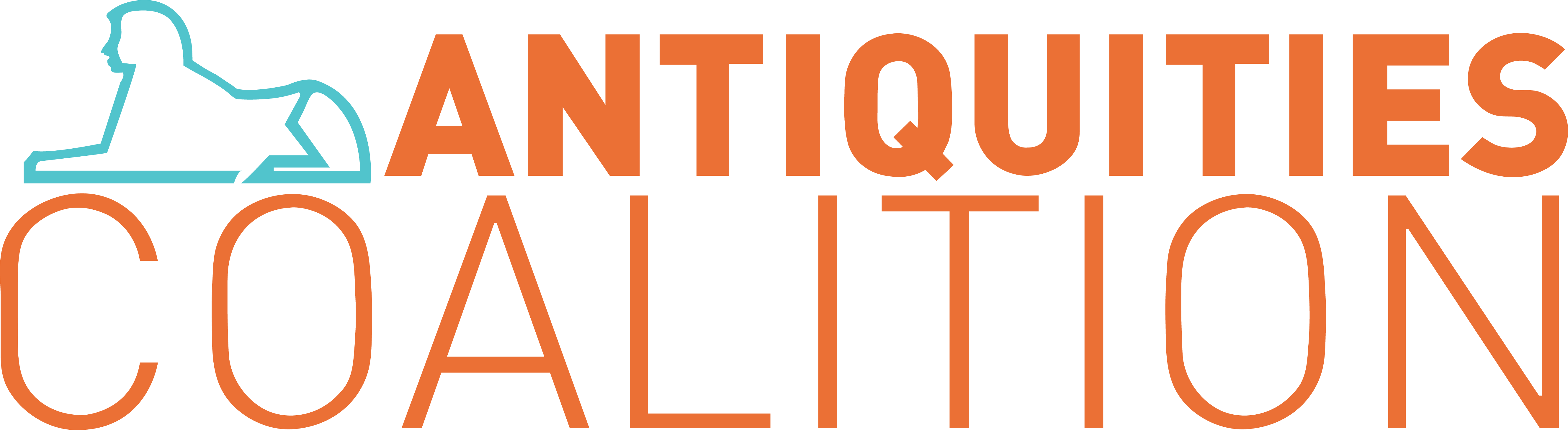 http://theantiquitiescoalition.org/wp-content/uploads/2015/09/AC-long-Logo.png