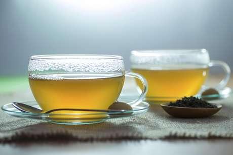 Alimentos para un abdomen plano: 5 remedios efectivos