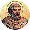 Pope Gregory III.jpg