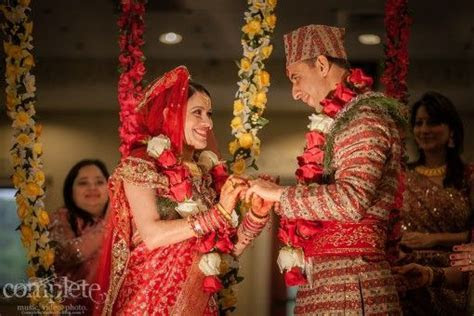 73 best images about Wedding (NEPALI) on Pinterest