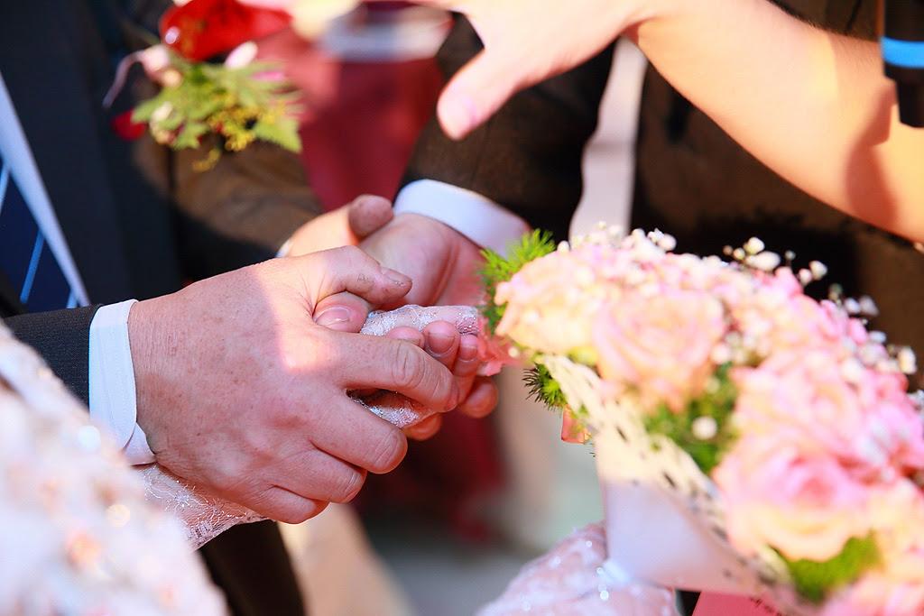 My wedding_0646
