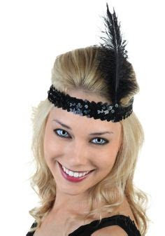 bootleg ginny flapper womens costume great gatsby