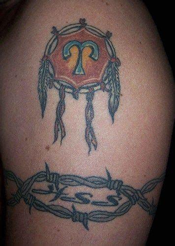 virgo libra cusp tattoos images  pinterest
