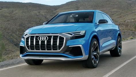 audi  review  release date   car specs