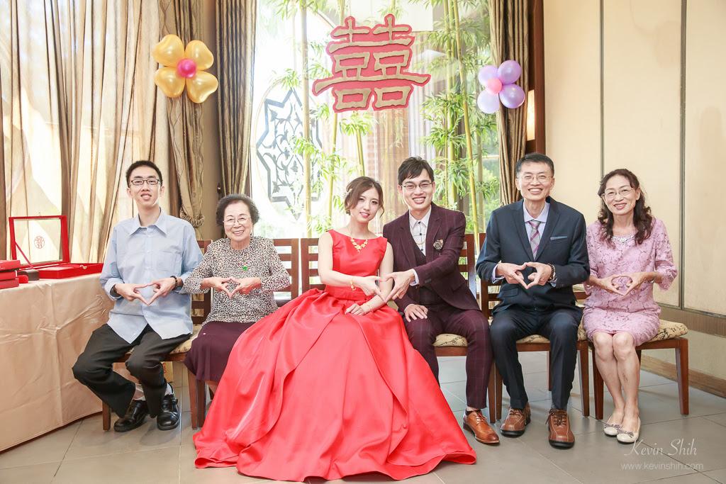 新竹婚禮紀錄-37