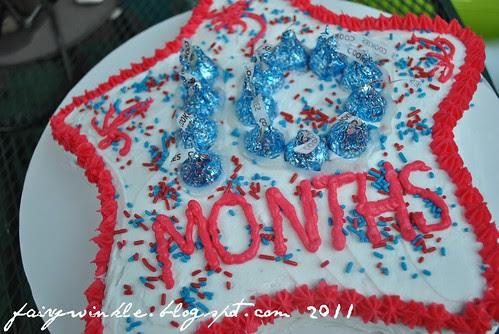 fireworks_cake