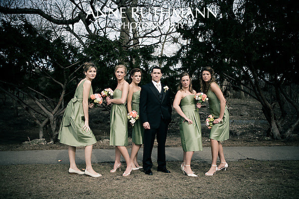 Caroline_Dave_Wedding_Portraits-17.jpg