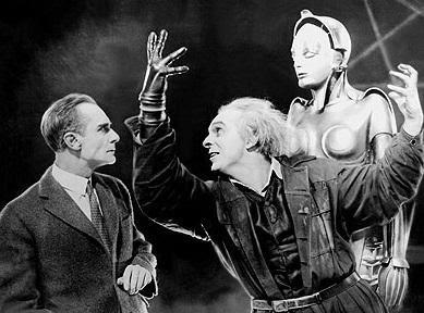 9 tecnologias inspiradas pela ficção científica