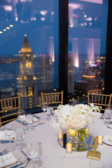 1166 best State Room: Event & Wedding Venue in Boston