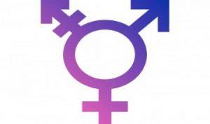 A invisibilidade das pessoas transgêneros no Brasil