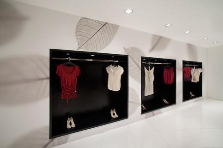 ASOBIO shop by Nendo - Dezeen