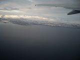 photo NORWAY032014282_zpsbac4257f.jpg