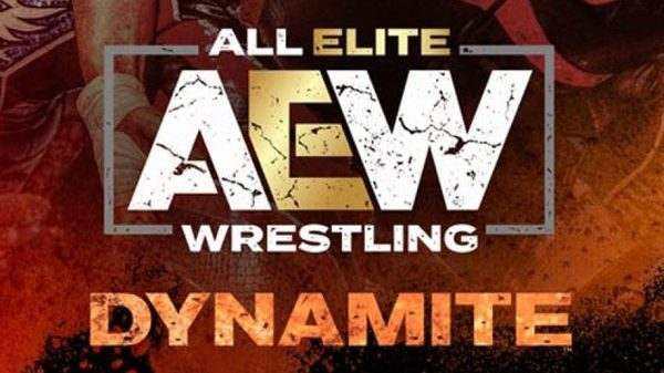 Watch AEW Dynamite Live 2/10/21 February 10th 2021 Online Full Show Free