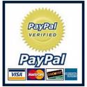 paypal-verif