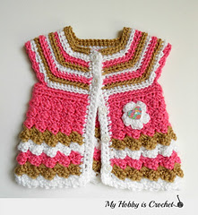 Baby_cardigan_0-3_mths_small