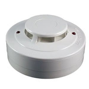 Cheap Price Fire Safety: FA12