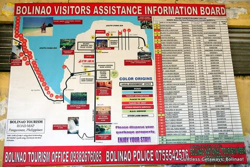 bolinao-service-info.jpg