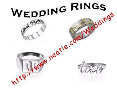 Buy Wedding Rings at cheap price   Jewelry   Watches