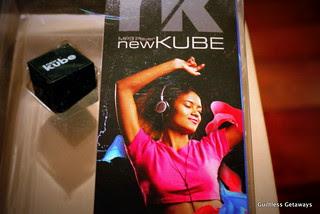 newKube.jpg