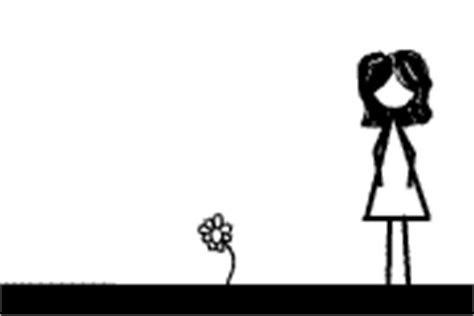 gambar animasi gambar gif lucu