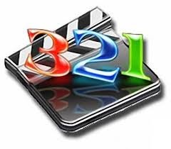 Media Player Codec Pack 4.2.2 [Codecks audio y video actualizados][Varios servidores]