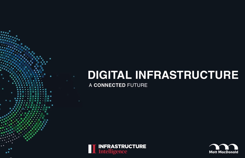 Image result for digital infrastructure