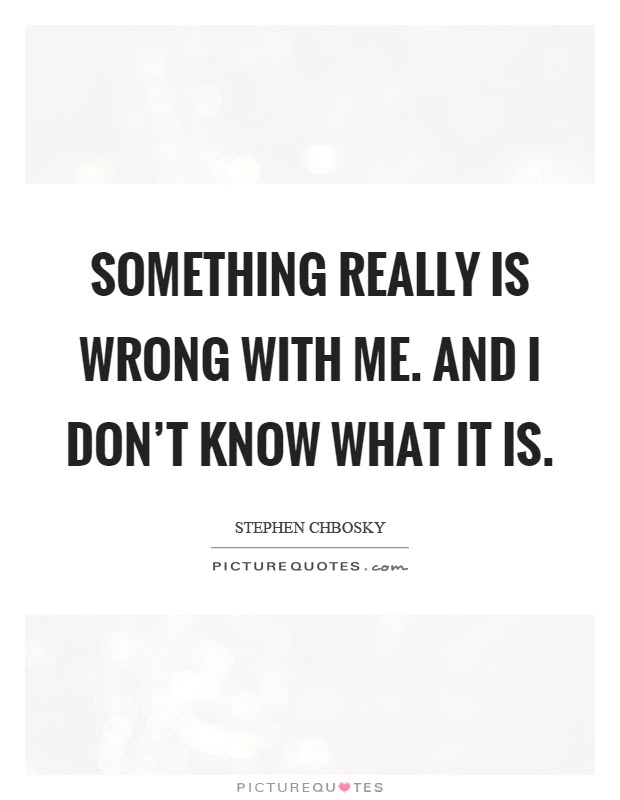 Wrong Quotes Wrong Sayings Wrong Picture Quotes Page 9
