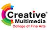Creative Multimedia College Of Fine Arts
