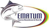 Ematum_logo