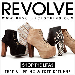 Shop the Hottest Booties at REVOLVE!